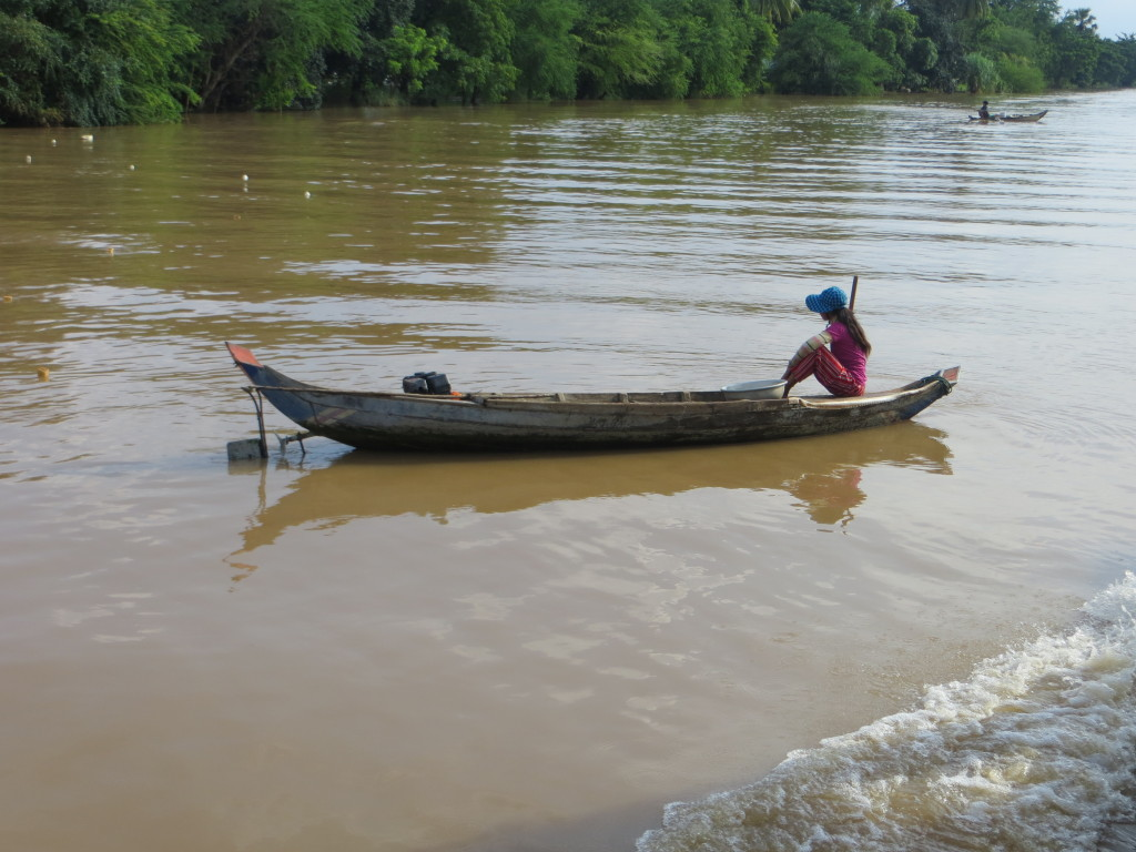 how to get from siem reap to battambang